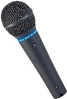 Apex 350 Dynamic Microphone