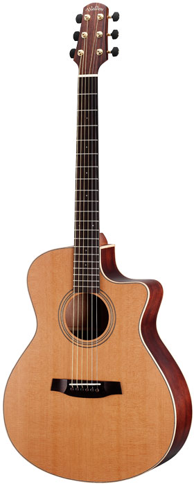 Used Walden G1070 CEQ