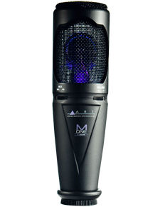 ART M One USB Condenser Microphone