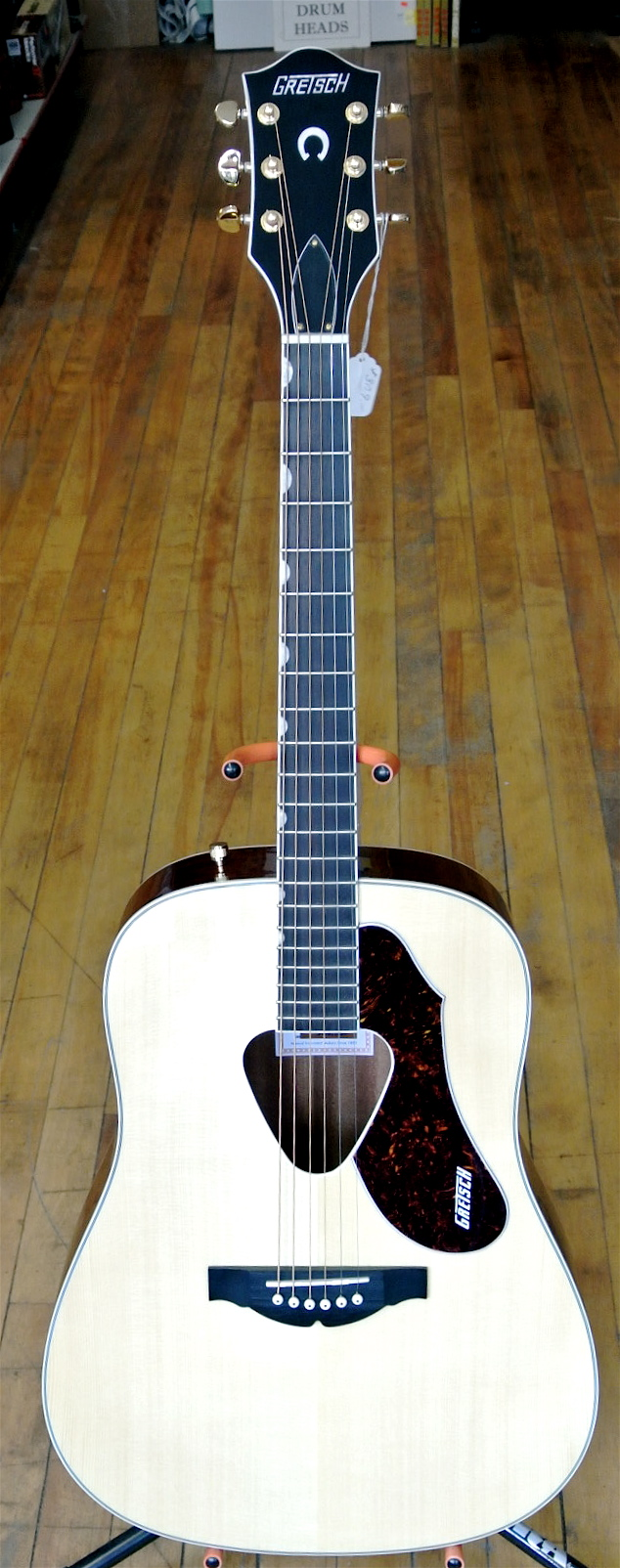 Used Gretsch G5034 Rancher