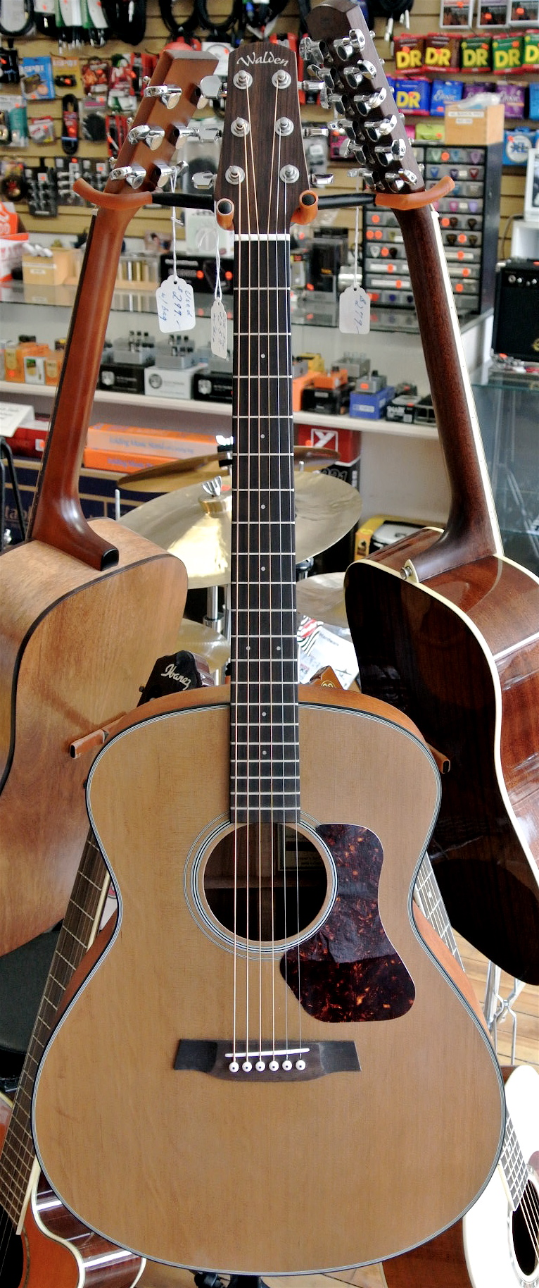 Used Walden G570