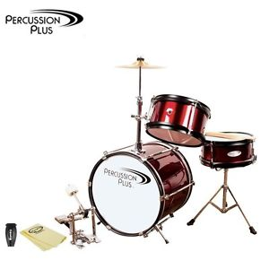 Percussion Plus MIni 3